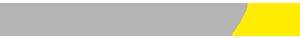 Leon Kapeller Logo